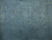 DL2965 Candice Olson Splendor Cork Wallpaper  Teal