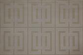 DL2970 Candice Olson Splendor Quad Wallpaper  Gray/Beige