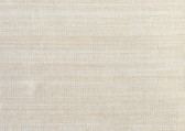 GC0700DL Candice Olson Splendor Plain Sisals Wallpaper  Taupe/Silver