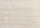 GC0700DL Candice Olson Splendor Plain Sisals Wallpaper  Taupe/Silver