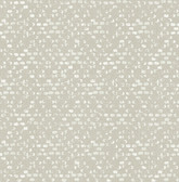 2793-24715 Blissful Bone Harlequin Wallpaper