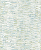 2793-24736 Nuance Blue Abstract Texture Wallpaper