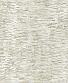 2793-24738 Nuance Taupe Abstract Texture Wallpaper