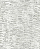 2793-24739 Nuance Grey Abstract Texture Wallpaper