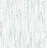 2793-24749 Wisp Seafoam Texture Wallpaper