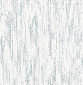 2793-24751 Wisp Blue Texture Wallpaper