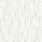 2793-24752 Wisp Gold Texture Wallpaper