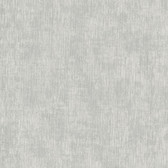 2782-20711 Dania Grey Texture Wallpaper