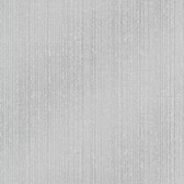 2782-21363 Katrien Grey Stipe Texture Wallpaper