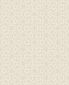 2782-24546 Billie Neutral Geometric Wallpaper
