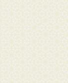 2782-24549 Billie Bone Geometric Wallpaper
