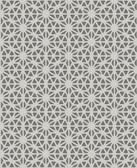 2782-24551 Billie Slate Geometric Wallpaper