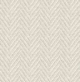 2785-24817 Linen Ziggity Wallpaper