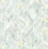 2785-24824 Meadow Mirage Wallpaper