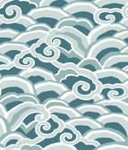 2785-24839 Aegean Decowave Wallpaper