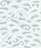 2785-24841 Cloud Decowave Wallpaper