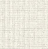 2785-24852 Linen Palmweave Wallpaper