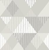 2785-24855 Platinum Mod Peaks Wallpaper