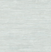 2785-24857 Cloud Faux Gras Wallpaper