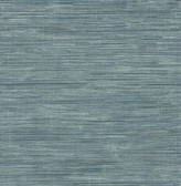 2785-24858 Aegean Faux Gras Wallpaper