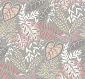 2785-87420 Petal Jasmine Wallpaper