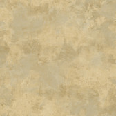 ART14051 Yellow Marlow Texture Wallpaper