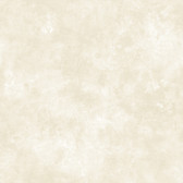 ART14137 Cream Evan Texture Wallpaper