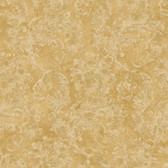ART25002 Yellow Frida Wallpaper
