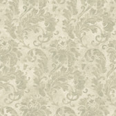 ART25007 Neutral Frida Wallpaper