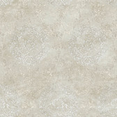ART25022 Grey Sofonisba Damask Wallpaper