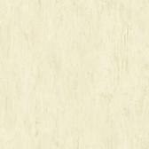 ART25041 Beige Renaissance Texture Wallpaper