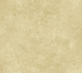 ART25074 Beige Camille Texture Wallpaper