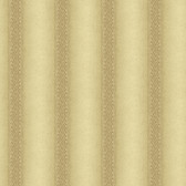 ART25115 Yellow Elisabetta Stripe Wallpaper