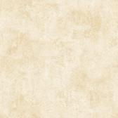 ART58498 Yellow Safari Texture Wallpaper