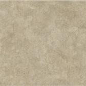 ART58602 Brown Flint Wallpaper