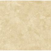 ART58604 Yellow Flint Wallpaper