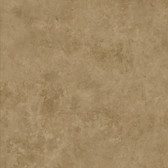 ART58613 Brass Danby Marble Wallpaper