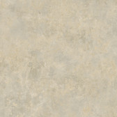 ART58614 Beige Danby Marble Wallpaper