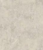 ART58615 Neutral Danby Marble Wallpaper