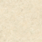 ART76326 Cream 4Walls Texture Wallpaper