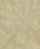 ARS26026 Sylvia Brown Faux Plaster Wallpaper Wallpaper