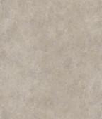 ARS26082 Julian Mauve Faux Leather Wallpaper Wallpaper