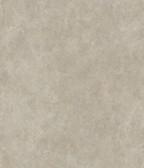 ARS26084 Julian Grey Faux Leather Wallpaper Wallpaper