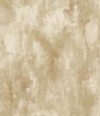 ARS26101 Flint Gold Vertical Texture Wallpaper Wallpaper