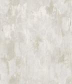 ARS26103 Flint Ale Vertical Texture Wallpaper Wallpaper