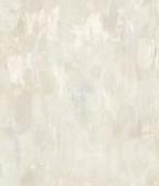 ARS26104 Flint Silver Vertical Texture Wallpaper Wallpaper