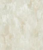 ARS26105 Flint Grey Vertical Texture Wallpaper Wallpaper