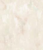 ARS26106 Flint Violet Vertical Texture Wallpaper Wallpaper
