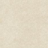 ARS26181 Tulsa Grey Busy Toss Wallpaper Wallpaper