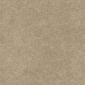 ARS26182 Tulsa Brown Busy Toss Wallpaper Wallpaper